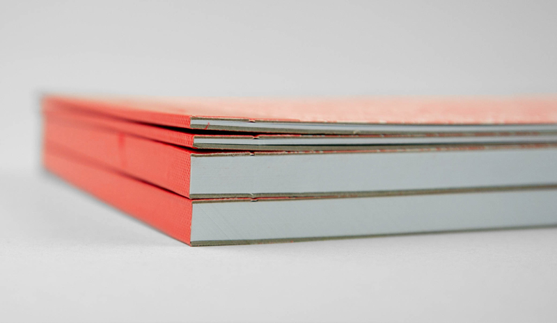 Book Printing Perth | Abbott & Co